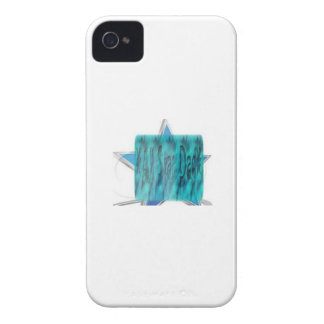 All Star Dad iPhone 4 Case