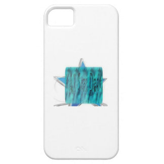 All Star Dad iPhone 5 Cases