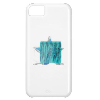 All Star Dad iPhone 5C Cover