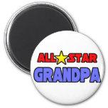 All Star Grandpa