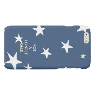 All Star iphone6/6s Case iPhone 6 Plus Case