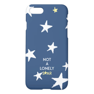 All Star iPhone 7 Case
