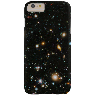 All Stars - Barely There iPhone 6 Plus Case