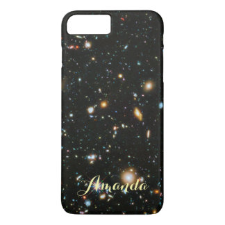 All Stars - iPhone 7 Plus Case