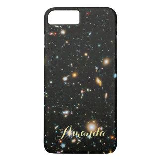 All Stars - iPhone 7 Plus Case