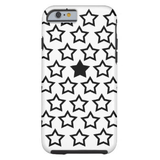 All Stars iPhone Case