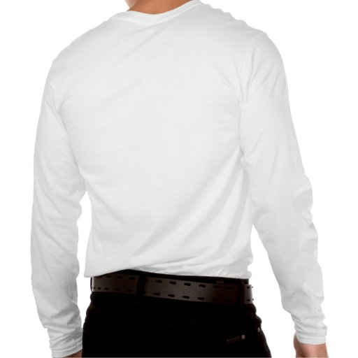 All Styles Men Light View Notes Please T-shirts