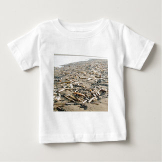 All That Remains T-shirts