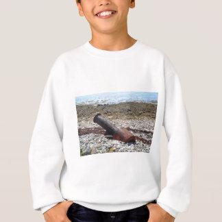All That's Left Sweatshirt