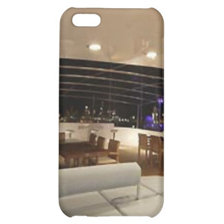 All The Comforts Of Home iPhone 5C Case
