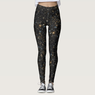 All the Stars, All the Leggings