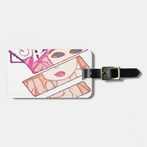 All things SabyPwee Tag For Bags
