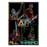 All Thread Poster