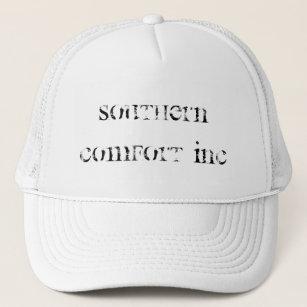 Southern Comfort Gifts Amp Gift Ideas Zazzle Uk