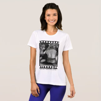 All you need is love… T-Shirt