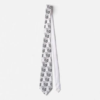 AllAboutTheDrama Tie