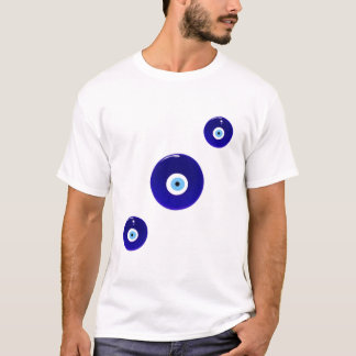 Allah Eye T-Shirt
