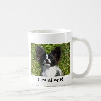 allears mugs
