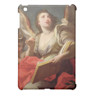 Allegory of Fame iPad Mini Cover