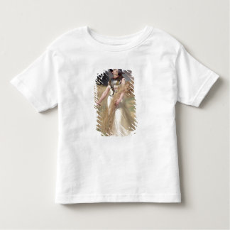 Allegory of France Toddler T-Shirt