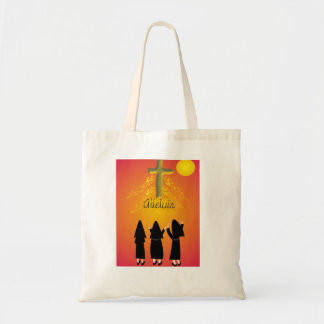 """Alleluia"" Catholic Religious Gifts"