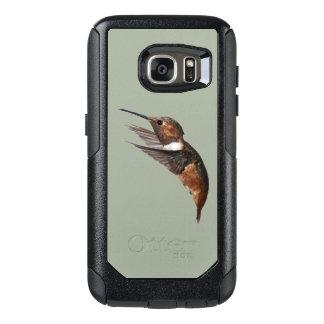 Allen's Hummingbird Otterbox phone case