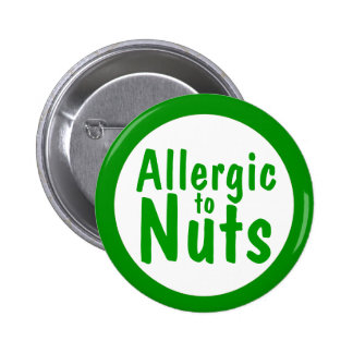 Browse the Allergy Badges Collection and personalise by colour, design or style.