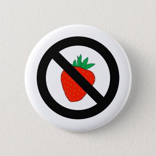 Allergy button