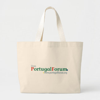 Alles zum PortugalForum Tote Bags