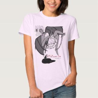 Allhallows Eve Shirts
