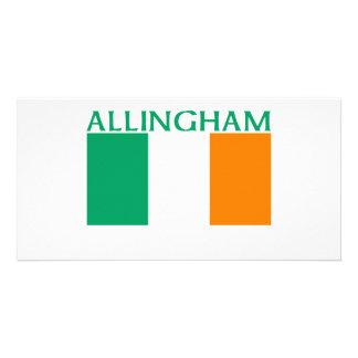 Allingham Photo Cards