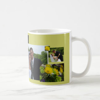 Allison's Mug