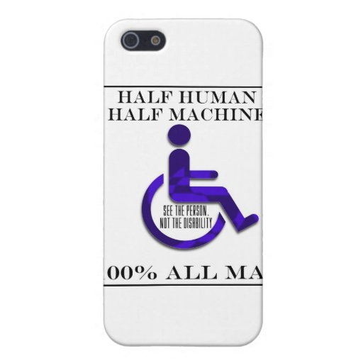 Allman iPhone 5 Covers