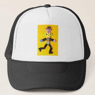 Allsorts Sweeties Trucker Hat