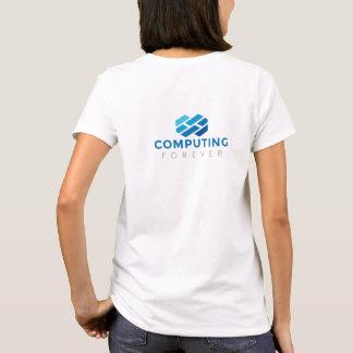 #AllSpeechMatter Women's T-Shirt 2 Merchandise