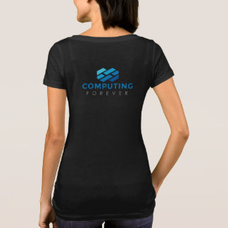 #AllSpeechMatter Women's T-Shirt 3 Merchandise