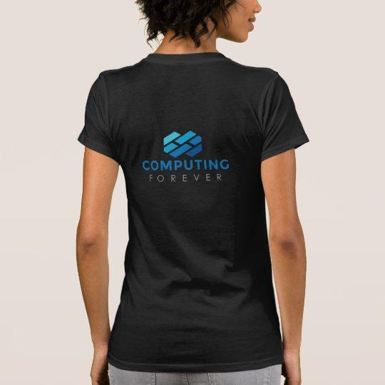 #AllSpeechMatter Women's T-shirt Merchandise