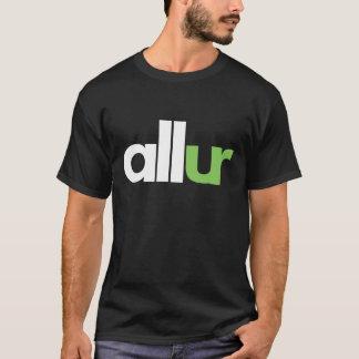 Allur T-Shirt