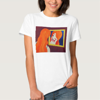 Allure Shirts