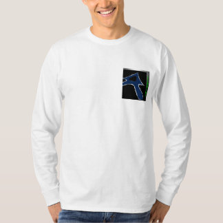 Allusive jumper T-Shirt