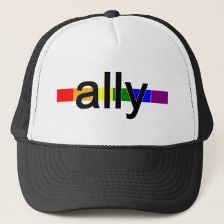 ally.png trucker hat