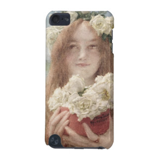 Alma-Tadema   Summer Offering, 1894 iPod Touch 5G Cases