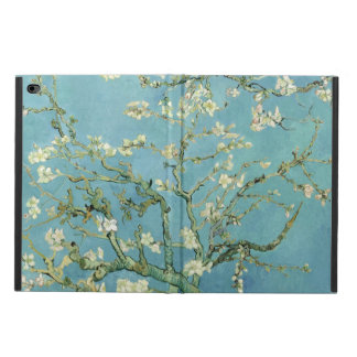 Almond blossom by Van Gogh Fine Art Powis iPad Air 2 Case