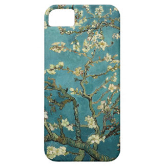 Almond Blossom Case For The iPhone 5