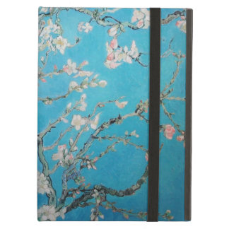 Almond Blossom iPad Air Cover
