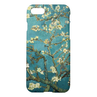 Almond Blossom iPhone 7 Case