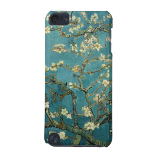Almond Blossom iPod Touch (5th Generation) Cover