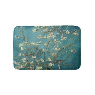 Almond Blossom Bath Mats