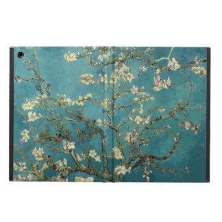 Almond Blossoms iPad Air Cases