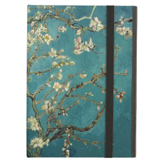 Almond Blossoms iPad Air Cover